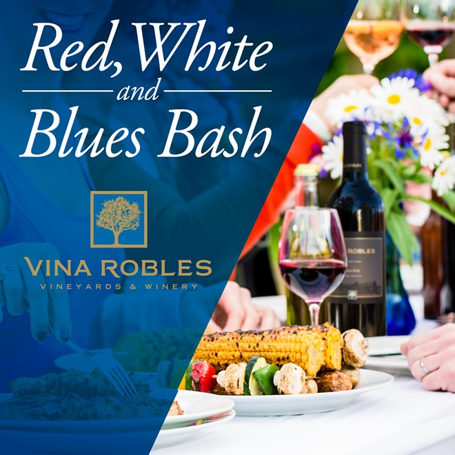 vr_red_white_blues_bash_1080x1080.jpg