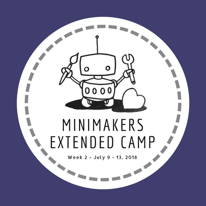 minimakers_extcamp_week2.png