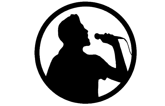 karaoke_pic.png