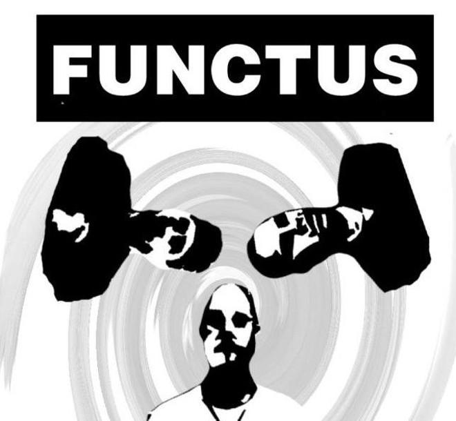 functus.jpg