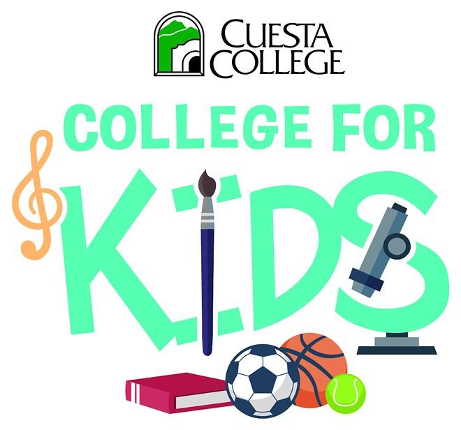 college_for_kids_logo-4color.jpg