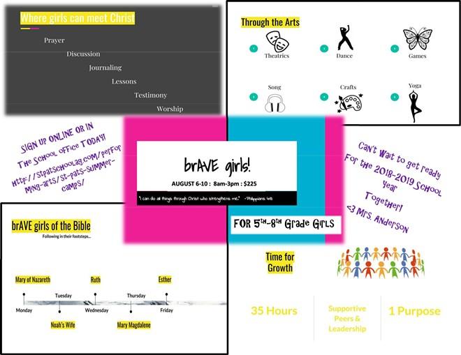 brave_girls_flyer.jpg
