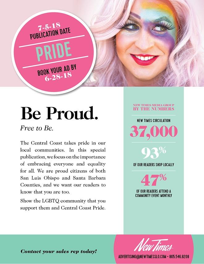 pride2018flyernt.jpg