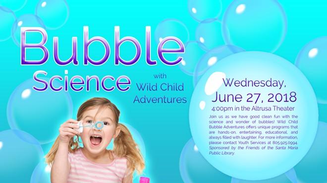 bubble_science_lobby_tv.jpg
