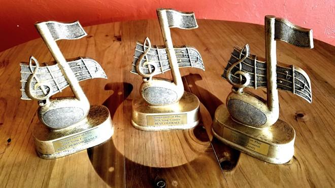 trophies_smaller.jpg