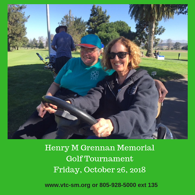 henry_m_grennan_memorial_golf_tournamentfriday_october_26_2018.png