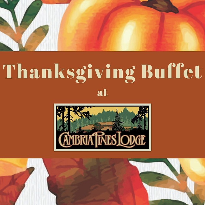thanksgiving_buffet_cal_listing_photo_1_.jpg