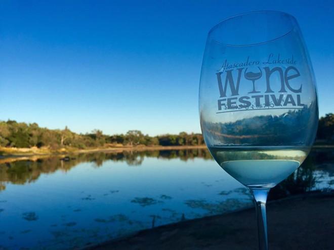 mike_beall_fb_lake_and_wine_glass.jpg