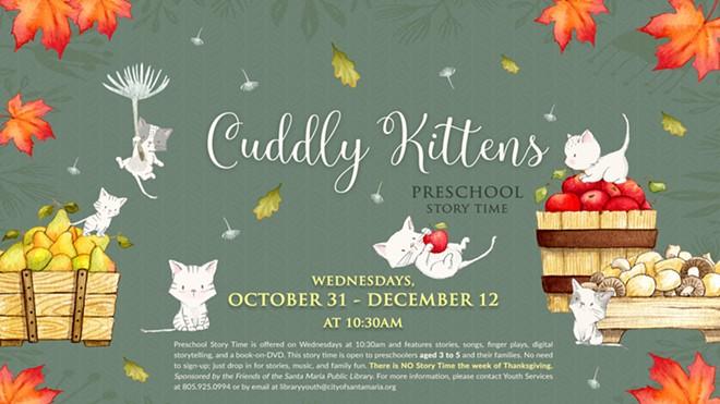 cuddly_kittens_psst_lobby_tv.jpg
