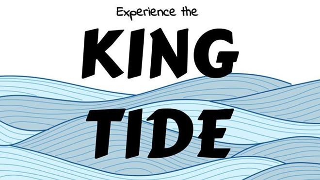 king_tide.jpg