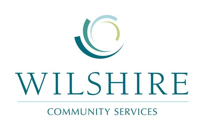 whcs_wilshirelogo_communityservices_vertical_rgb.jpg