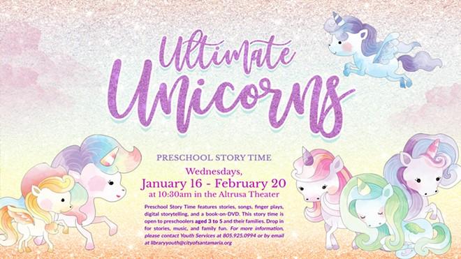 ultimate_unicorns_psst_lobby_tv.jpg