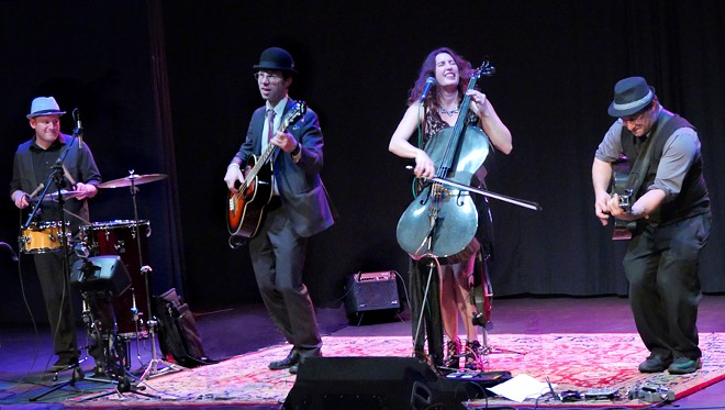 dirty_cello_in_concert_photo_by_roger_franklin.jpg