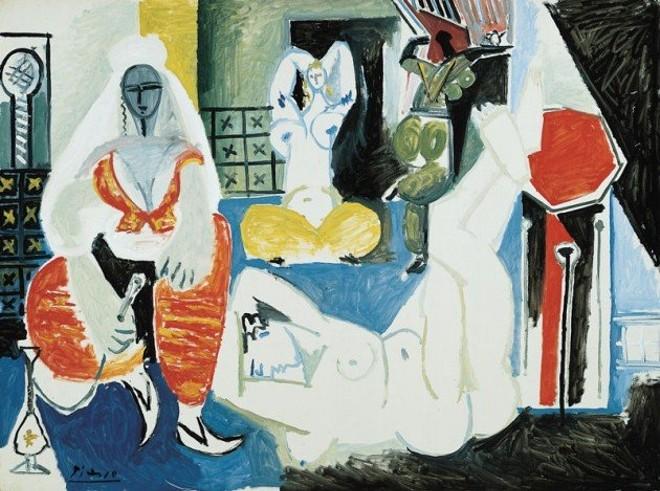picasso-women-of-algiers-800w.jpg