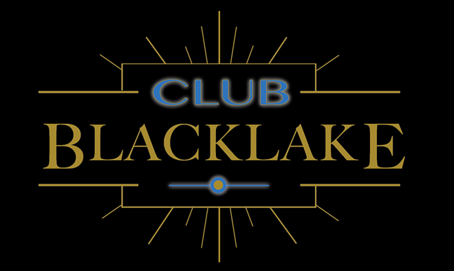 club_blacklake_logo_2.png