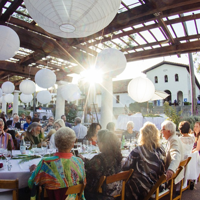 7-31_plaza_dinner.jpg