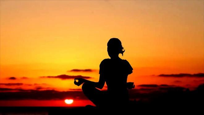 may_-_meditation_dawn_feuerberg.jpg