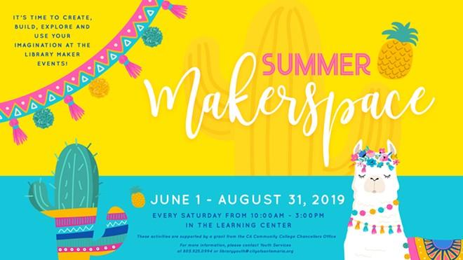 summer_makerspace_2019_lobby_tv.jpg