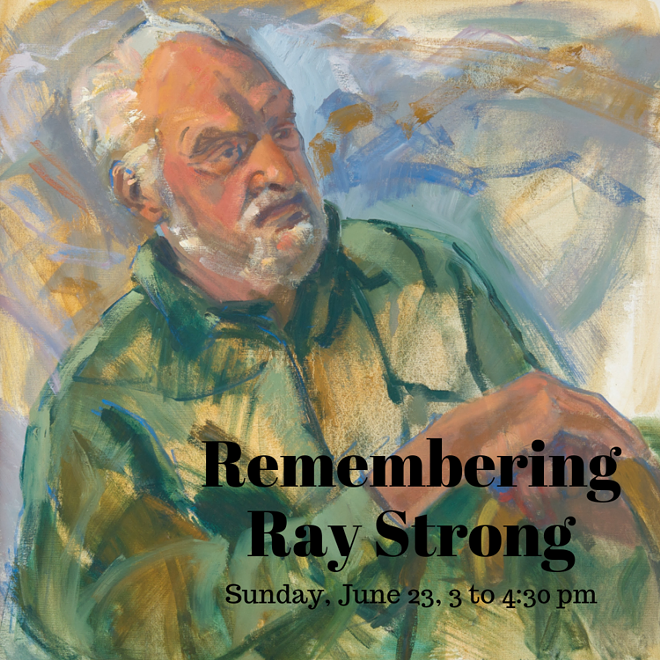 remembing_ray_strong.png