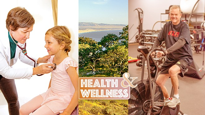 nt_cover_healthandwellness_magnum.jpg