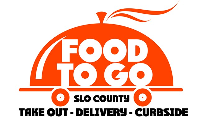 food_to_go_logoai.jpg