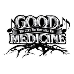 goodmedicine3x3.jpg