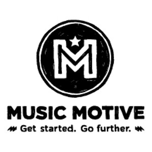 musicmotive3x3.jpg
