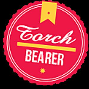 logo_torchbearer.png