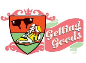 4_goods.jpg