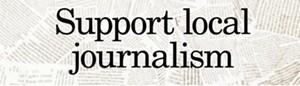 supportjournalism.jpg