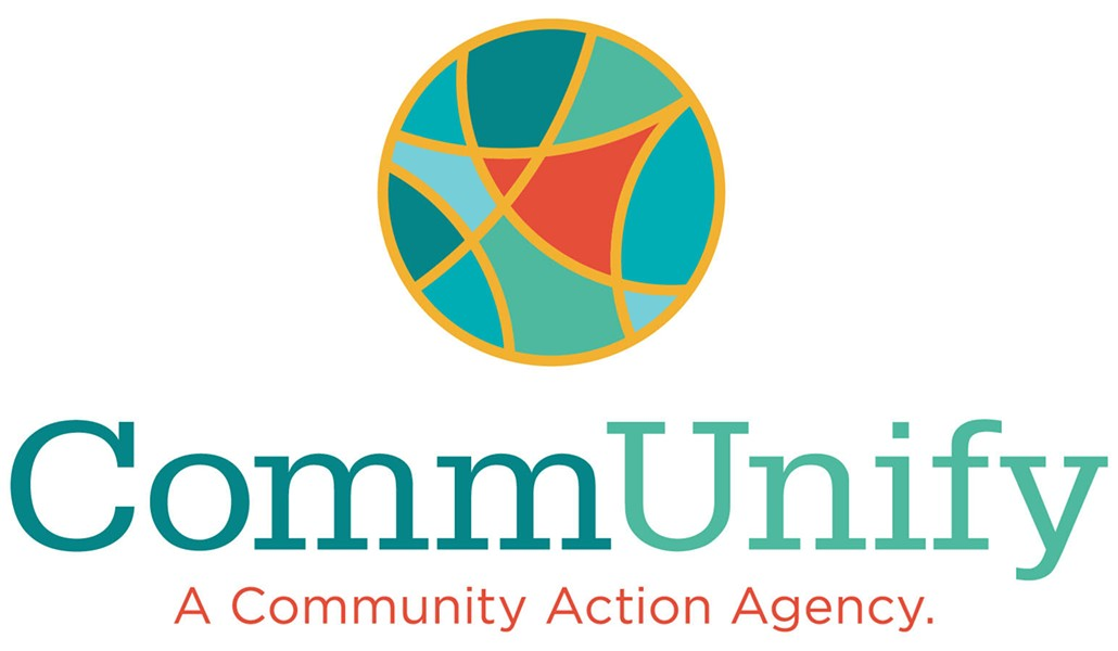 UNIFIED COMMUNITY:The Community Action Commission of Santa Barbara County announced a new name for the organization that serves children, seniors, and everyone in between: CommUnify. - IMAGE COURTESY OF COMMUNIFY