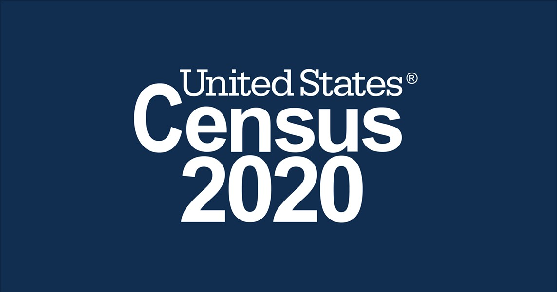 GET IT DONE The census remains open for self-responses as of Sept. 29—but time is running out. - IMAGE COURTESY OF THE U.S. CENSUS BUREAU
