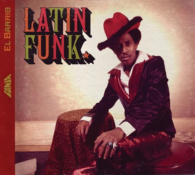 latin_funk.jpg