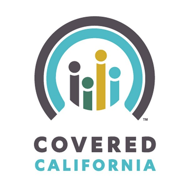 DEADLINE California extended the deadline to sign up for health insurance through the state's Covered California marketplace, but changes to the federal ACA may have an impact on the number of people who opt into the program. - PHOTO COURTESY OF COVERED CALIFORNIA
