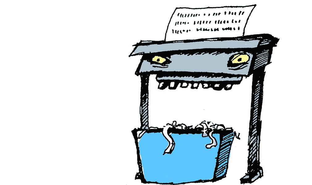 shredder_1050x624.jpg