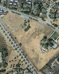 COMPATIBLE? On June 25, Scott Newton filed a civil lawsuit in SLO County Superior Court alleging that the city of Atascadero and two of its City Council members over their rejection of his application to build a self-storage facility and caretaker's residence between Viejo Camino and El Camino Real streets in Atascadero.