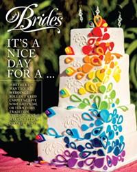 Brides 2014