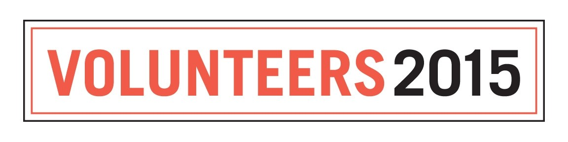 _volunteers_logo0.jpg