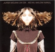 Starkey-cd-juana_molina.jpg
