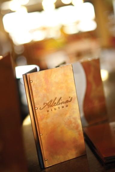 cuisine-adelinasbistro-3-6-106.jpg