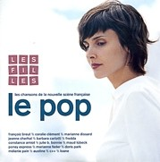 Starkey-cd-le_pop.jpg
