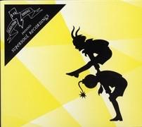 starkey-cd-Supersoul_Recordings.jpg