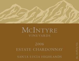 McIntyre_Chardonnay_Label.jpg