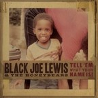 Starkey-cd-black_joe_lewis.jpg