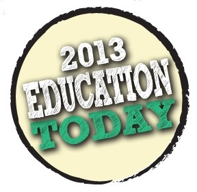 cover_edu2dayLOGO5.jpg