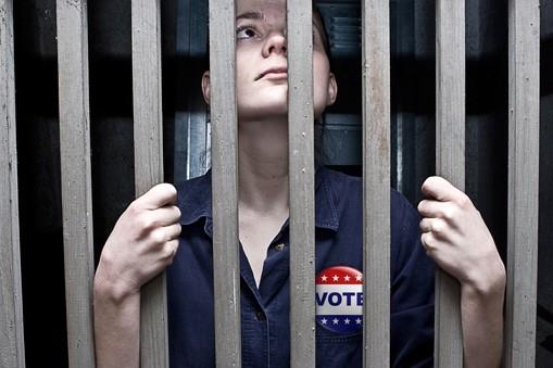 News-jailbird_voting0.jpg