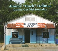starkey-cd-jimmy_holmes.jpg