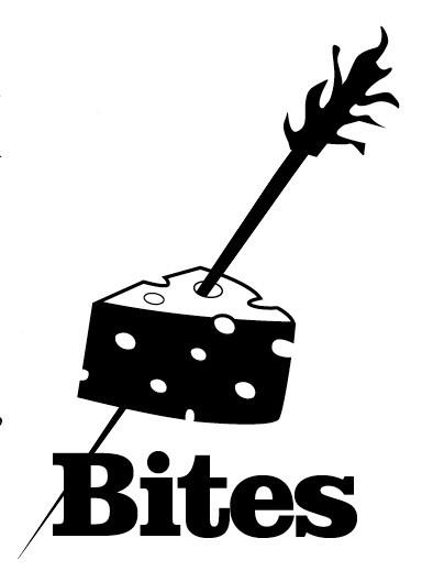 Bites_logo0.jpg