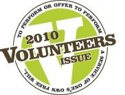 Volunteer_logo.jpg