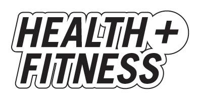 _health_fitnessLOGO1.jpg